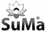 SuMa Wasserbetten - Shopping - Freizeit - Main-Echo