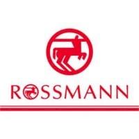 Rossmann Köln Hauptbahnhof