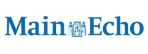 Aschaffenburg: Wasserstoff, Radverkehr, Fördermittel: Anträge zum Kreishaushalt 2020 abgelehnt