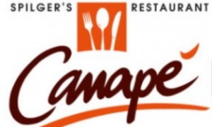 Cafeteria Canape Im Wohn Center Spilger Gastronomie Freizeit