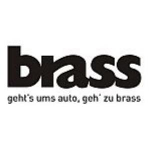 autohaus brass obernburg - shopping - freizeit - main-echo
